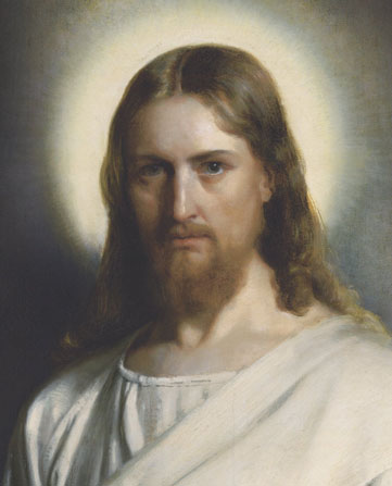 portrait-of-christ-carl-bloch-205065-gallery