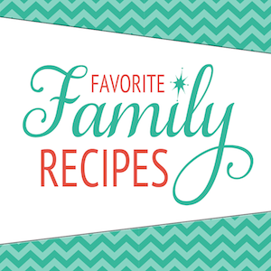 Favorite-Family-Recipes-New-logo-bckgd-copy