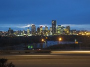 elderj2013-4apr-calgaryskyline